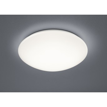 Trio Paolo Ceiling Light LED white, 1-light source