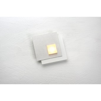 Bopp PIXEL Ceiling light LED white, 1-light source