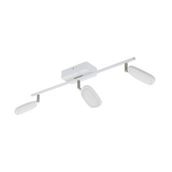 spot Eglo CONNECT PALOMBARE-C LED white, 3-light sources, Colour changer