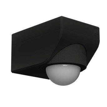 Eglo DETECT ME motion sensor black, Motion sensor
