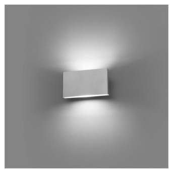 Faro Barcelona Kaula Wall Light LED, 1-light source