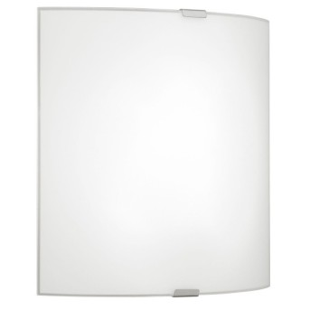 Eglo GRAFIK Wall/Mirror Light chrome