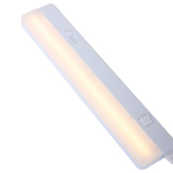 Steinhauer CEILING AND WALL under cabinet light LED white, 1-light source