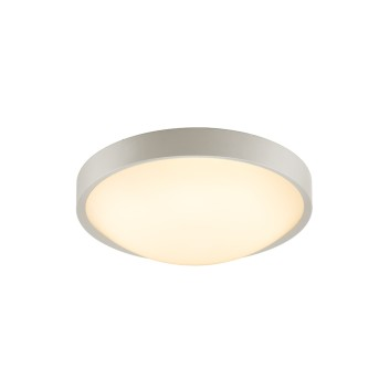 Nordlux ALTUS Ceiling light grey, 1-light source