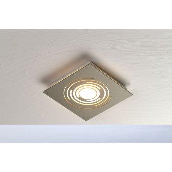 Bopp GALAXY COMFORT Ceiling Light LED beige, 1-light source