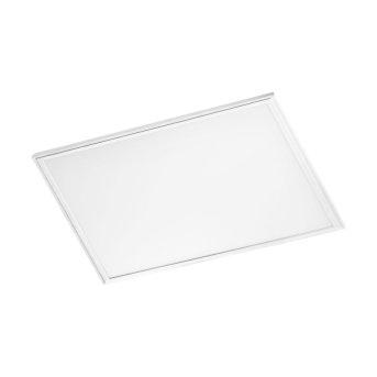 Eglo SALOBRENA 1 panel light LED white, 1-light source