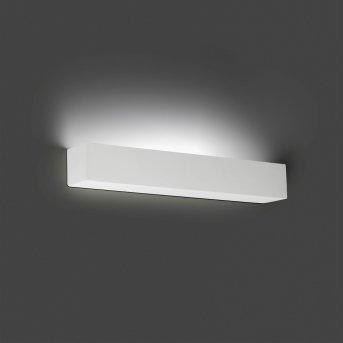 Faro Barcelona Tera Wall Light LED white, 1-light source