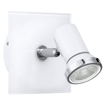 Eglo TAMARA 1 wall spotlight LED, 1-light source