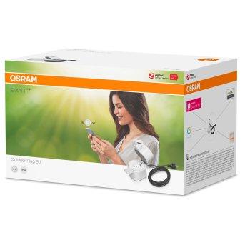 OSRAM SMART+ socket white