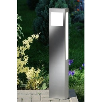 CMD AQUA PAULO path light stainless steel