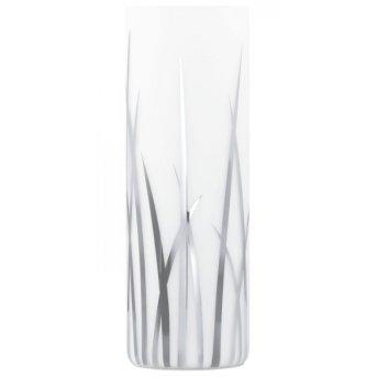 Eglo RIVATO Table Lamp glass