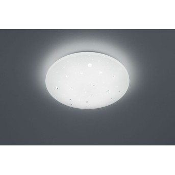 Reality ACHAT Ceiling light LED white, 1-light source