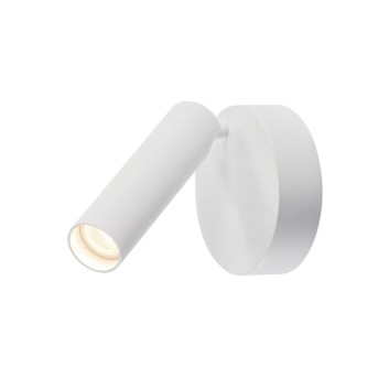 Wall Light SLV KARPO LED white, 1-light source