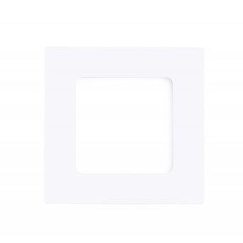 Eglo FUEVA 1 recessed light LED white, 3-light sources