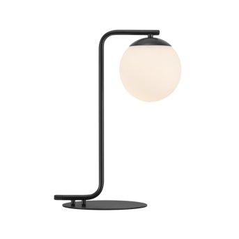 Nordlux GRANT Table Lamp black, 1-light source