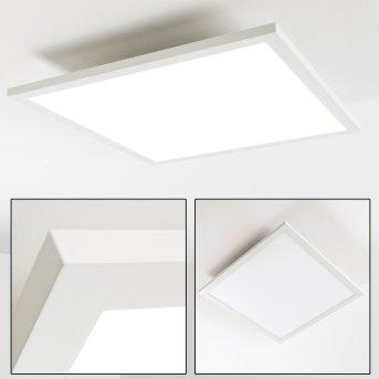 Timra Ceiling Light LED white, 1-light source