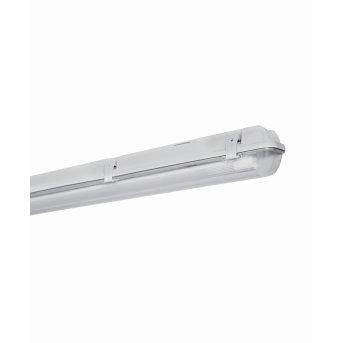Osram SUBMARINE Ceiling light LED grey, 1-light source