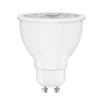 LEDVANCE SMART+ LED GU10 5,5 Watt 2700 Kelvin 350 Lumen