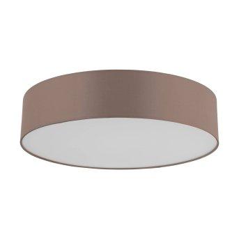 Eglo ROMAO-C Ceiling Light LED white, 1-light source