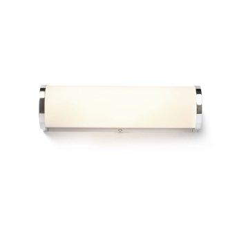 Faro Barcelona Danubio Bathroom chrome, 1-light source