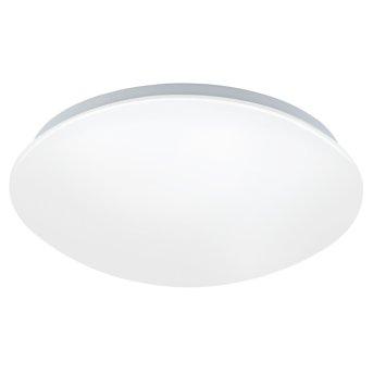 Eglo GIRON-RW ceiling light LED white, 1-light source