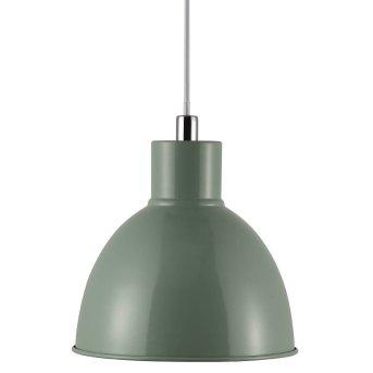 Nordlux POP Pendant Light green , 1-light source