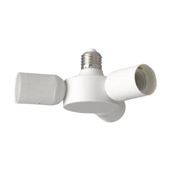 EGLO RUEDA accessories white, 3-light sources
