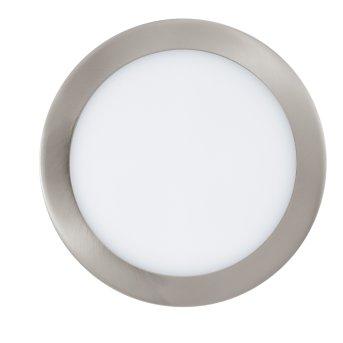 Eglo FUEVA-C recessed light LED white, 1-light source, Colour changer