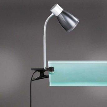 Wofi JOS Table Lamp black, 1-light source