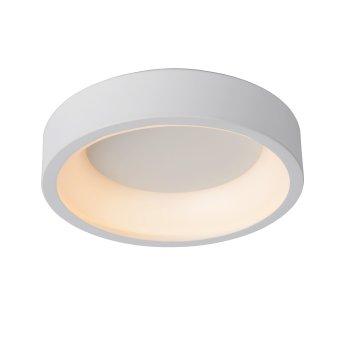 Lucide TALOWE Ceiling Light LED white, 1-light source
