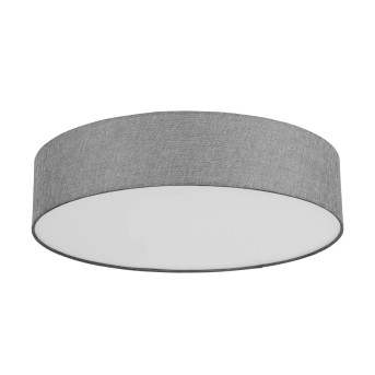 Eglo ROMAO-C Ceiling Light LED white, 1-light source
