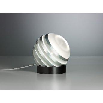 Tecnolumen Bulo Table lamp LED white, 1-light source