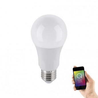 Paul Neuhaus Q-BULB LED bulb
