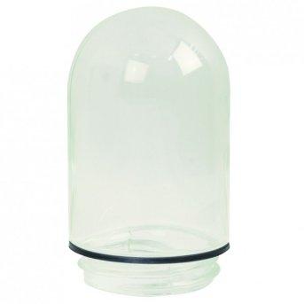Nordlux glass transparent, clear