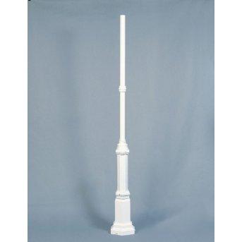 Konstsmide HerculesBig accessories white