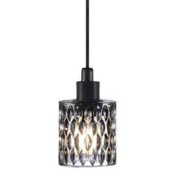 Nordlux HOLLY Pendant Light glass, 1-light source