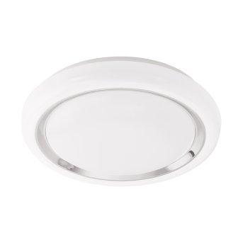 Eglo CAPASSO-C ceiling light LED white, 1-light source, Colour changer