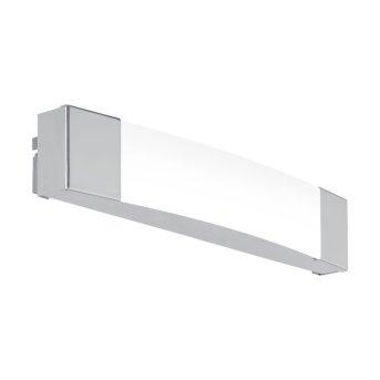 Eglo SIDERNO Mirror Light LED chrome, 1-light source