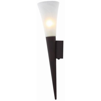 Nino Leuchten RADUZ Wall Light LED matt nickel, 1-light source