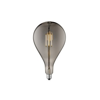 Globo LED lamp E27 4 Watt 2700 Kelvin 230 Lumen