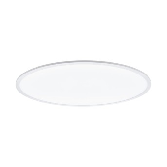 EGLO CONNECT SARSINA-C Ceiling Light LED white, 1-light source, Remote control