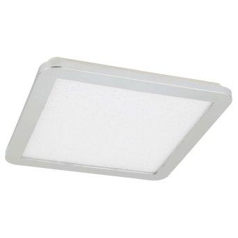 Ceiling Light WOFI DONNA LED chrome, 1-light source