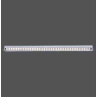 Paul Neuhaus HELENA under cabinet light LED aluminium, 1-light source