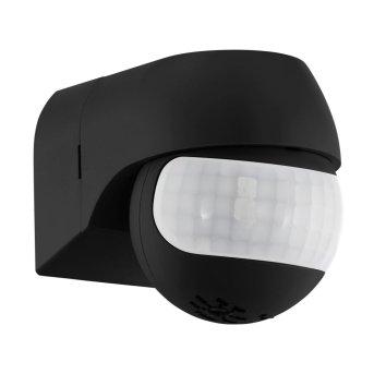 Eglo DETECT ME 1 motion sensor black