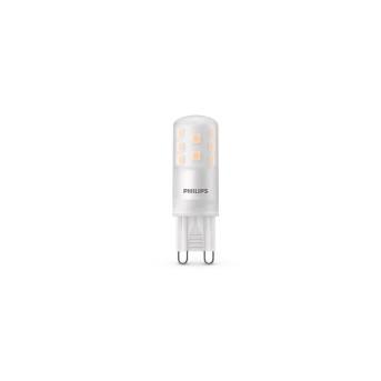 Philips LED G9 2,3 Watt 2700 Kelvin 215 Lumen