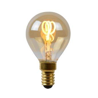 Light bulb Lucide BULB