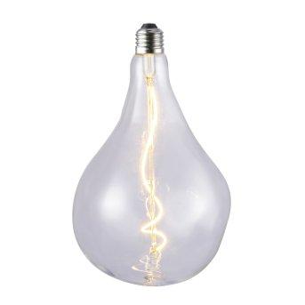 Globo LED E27 4 Watt 2200 Kelvin 100 Lumen