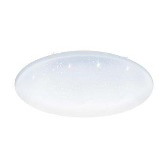 EGLO CONNECT TOTARI-C Ceiling Light LED white, 1-light source, Remote control