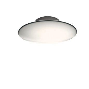 Louis Poulsen Wall Light LED white, 1-light source