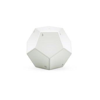 Nanoleaf Remote Control LED white, Remote control, Colour changer